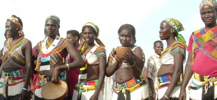 The Culture of Malawi | Mufasa Malawi